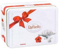 Candy Latta Raffaello