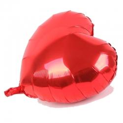 Balloons 1 pcs. №10