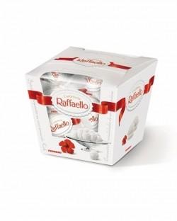 Конфеты Raffaello